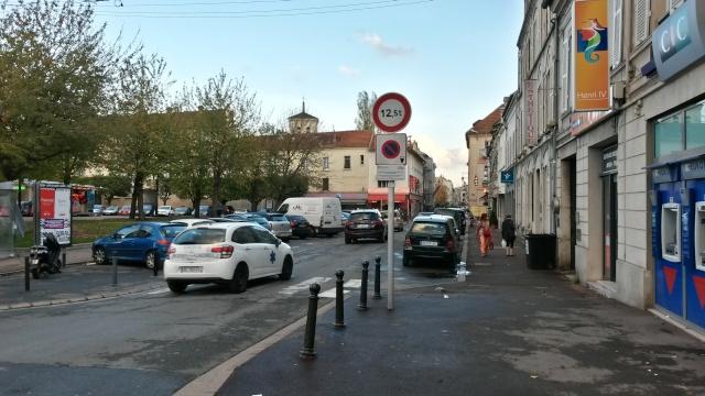 (Imaginons) La place Henri IV 20141113