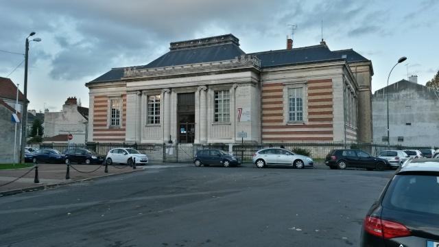 (Imaginons) La place Henri IV 20141118