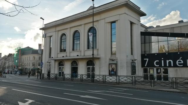 (Imaginons) La place Henri IV 20141126
