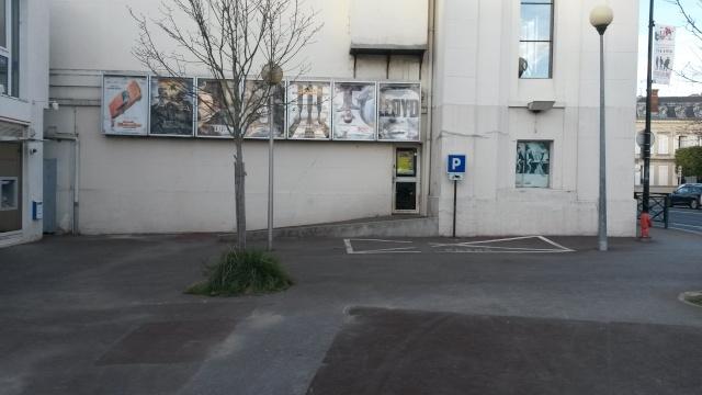 (Imaginons) La place Henri IV 20141128