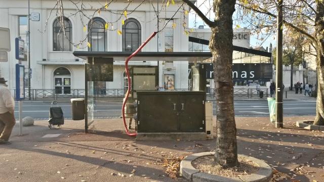 (Imaginons) La place Henri IV 20141131