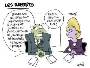 LE BLOG Expert10