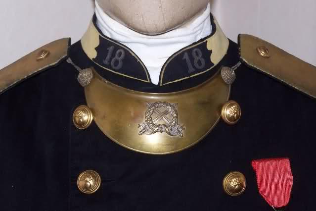 Capitaine DUTERTRE Hausse10