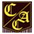 15º Fecha Torneo Apertura Juan Lynch 2015 - Nueva Chicago vs Chiozza Chiozz10