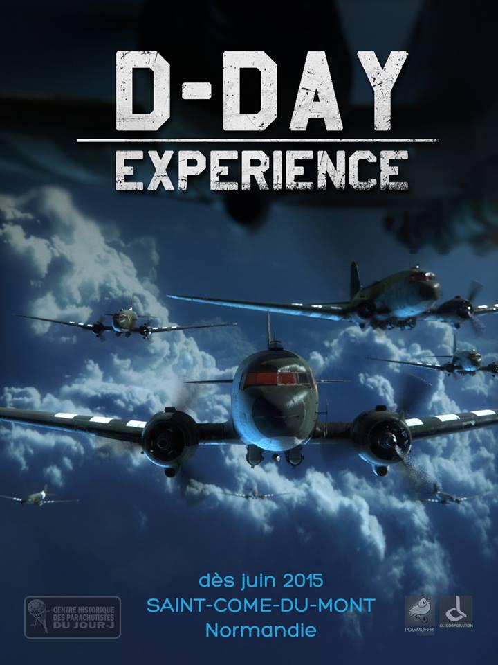 Normandie 2015 D-day_10