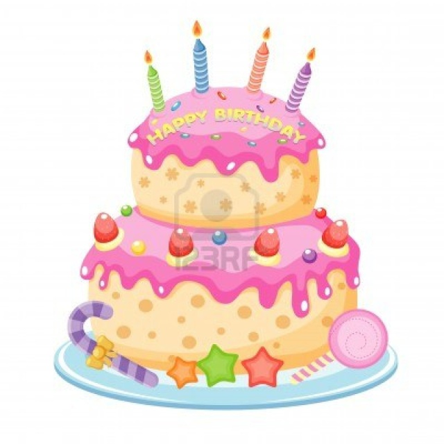 Joyeux anniversaire Inaka ^^ 14413710