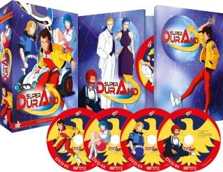 DVD petit prix, bons plans Noel 583310
