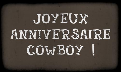 Joyeux anniversaire Cowboy Pat! Anim_010