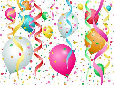 Joyeux anniversaire Inaka ^^ Annive10