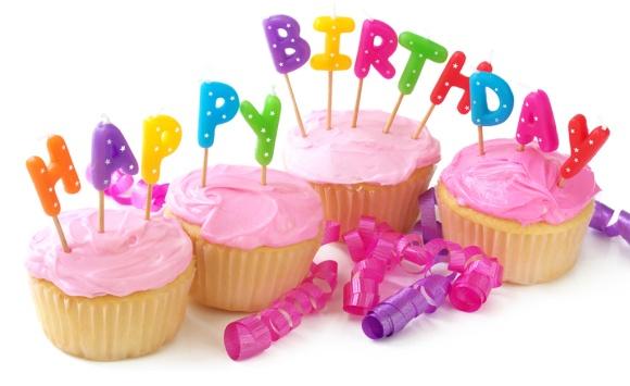 Joyeux anniversaire Inaka ^^ Happyb10