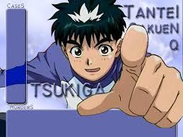 Joyeux anniversaire Inaka ^^ Images10