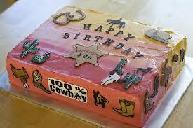 Joyeux anniversaire Cowboy Pat! Images11