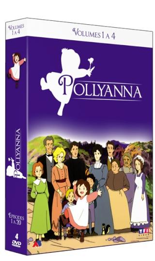 DVD petit prix, bons plans Noel Pack-p10
