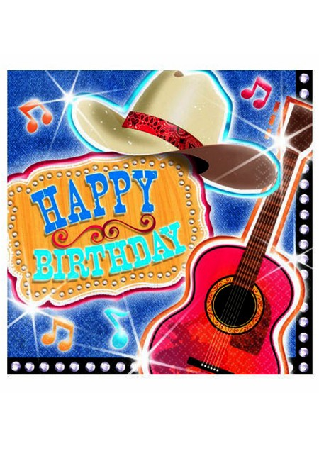 Joyeux anniversaire Cowboy Pat! Servie10