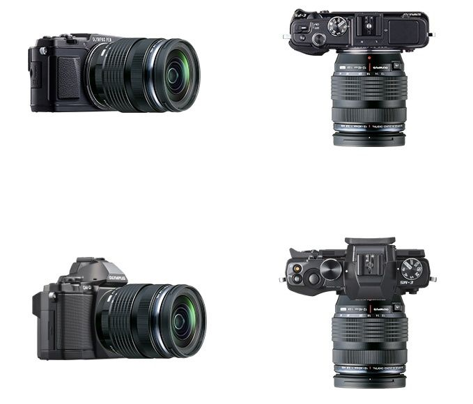 12-40mm ou 12mm f/2 + 20mm f/1.7 + 45mm f/1.8 Eee10
