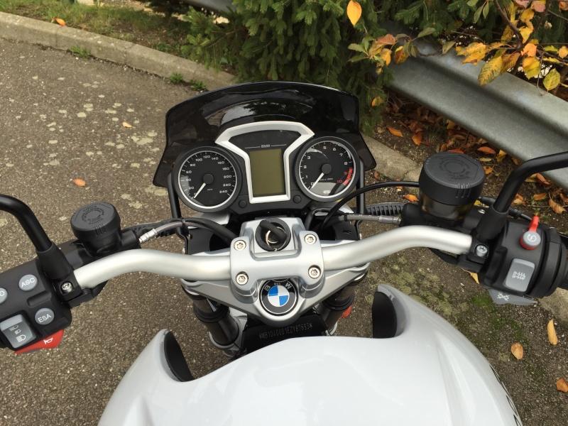 BMW R 1200 R DARK WHITE DIABLO Img_3214
