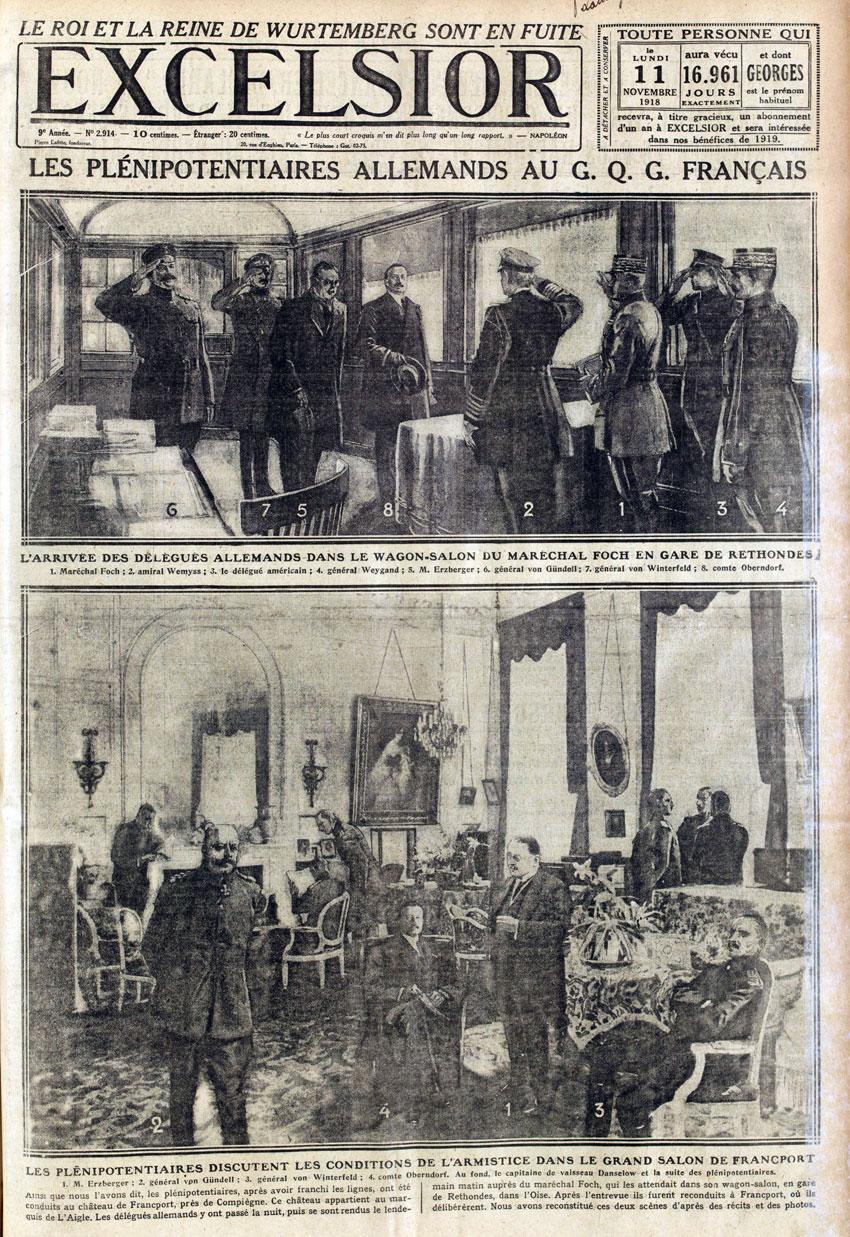 Anecdote du 11 novembre 1918... Excels10