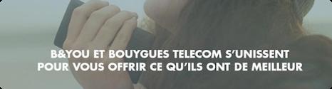 Les nouveaux Forfaits du 17 novembre, chez Bouygues Télécom - Page 4 14158610