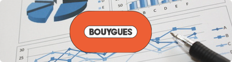 Résultats T3: Bouygues Telecom, meilleur recruteur sur le marché fixe 14161710