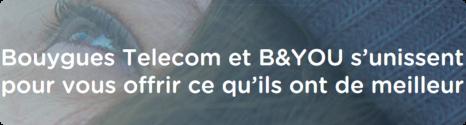 Le nouveau visage du site de Bouygues Telecom est en ligne ! 14162210