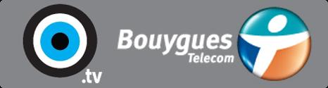 OUATCH.TV, la chaîne i-Tech, est désormais disponible sur Bbox TV 14165110