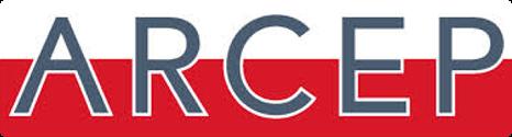 L'ARCEP sera extrêmement vigilant sur le dossier Orange-Bouygues Telecom 14180310