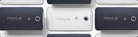 Le Motorola Nexus 6 disponible chez Bouygues Telecom à partir de 201.90€ 14180311