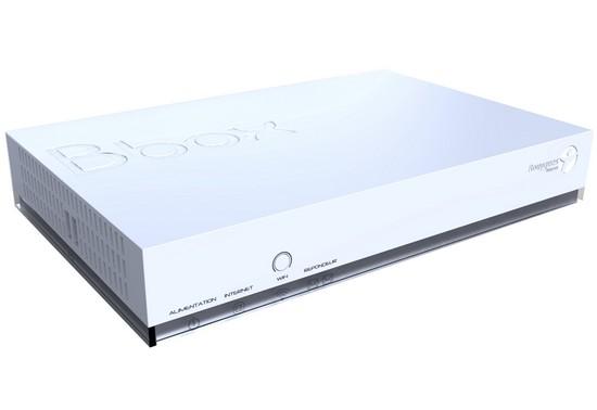 Déploiement firmware 9.2.26 sur Bbox Fibre/xdsl Sagem Box10