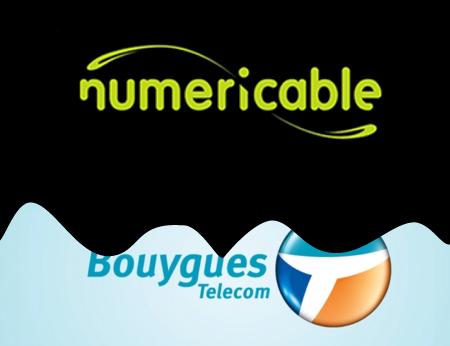 Numericable veut racheter Bouygues Telecom Byteln11