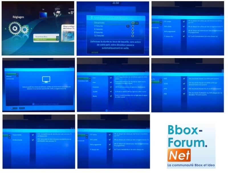 Firmware 07.67.00 pour les Bbox Sensation Firmwa10