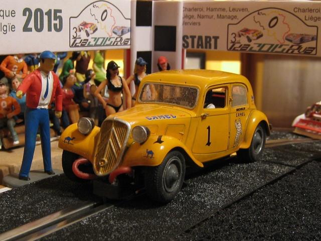 Les voitures du TdB/RvB 2015 Img_2011