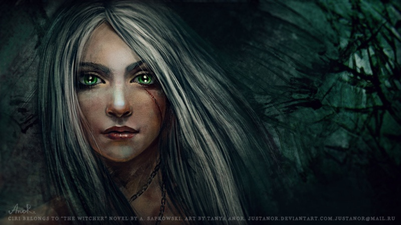 Signature et Avatar - Page 2 Lady_o10