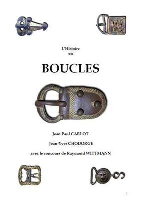 OUVRAGE SUR LES BOUCLES Bou10