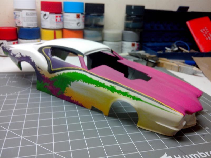 camaro 1970 pro mod - Page 2 Img_2044