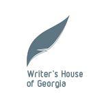 მწერალთა სახლი - Writers' House of Georgia Wr10