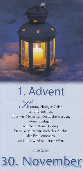Advent 2014 30_1110