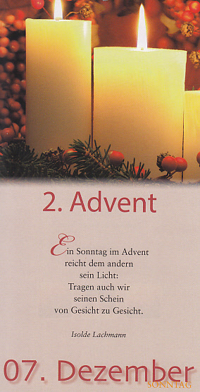 Advent 2014 Img_0015