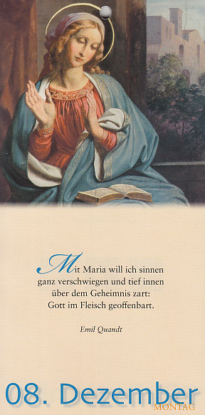 Advent 2014 - Seite 2 Img_0016