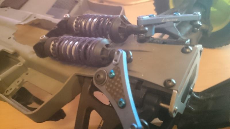 Maschine de Namzar [grosse MAJ P1] Dsc_0313