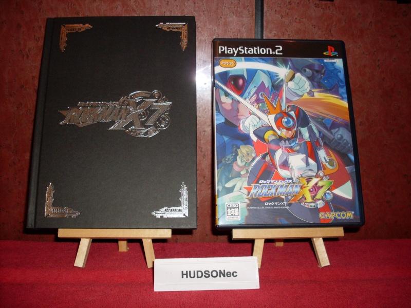 HUDSONec, Collectionneur & Passionné -> part 3 - Page 3 Collec23