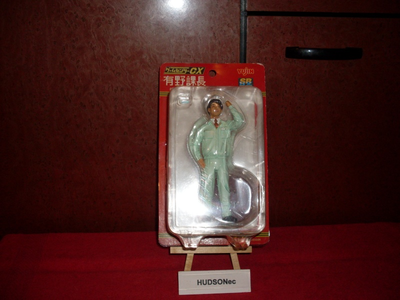 Les Figurines & Statues/Saint Seiya - Page 2 Collec25