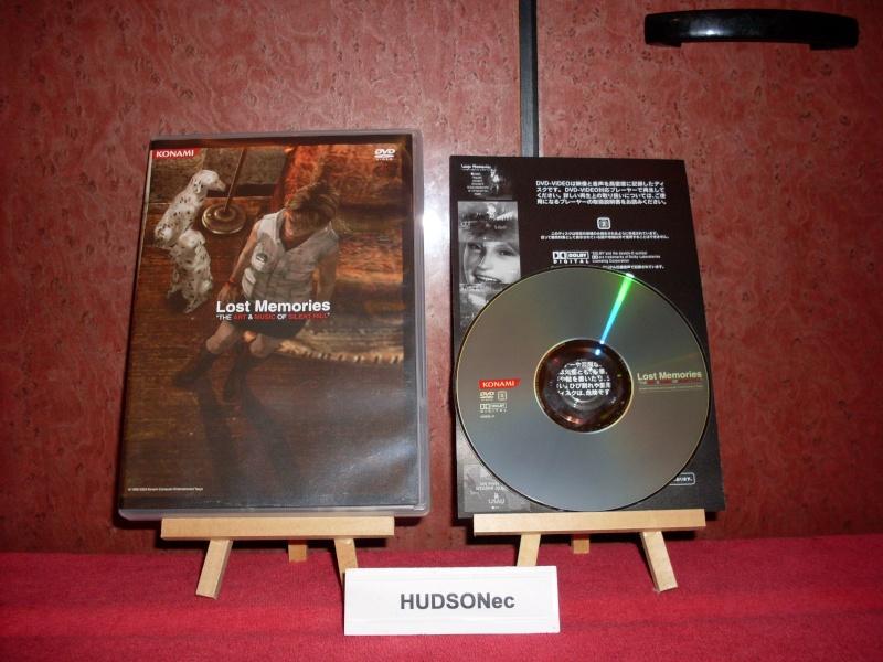 HUDSONec, Collectionneur & Passionné -> part 3 - Page 3 Collec26