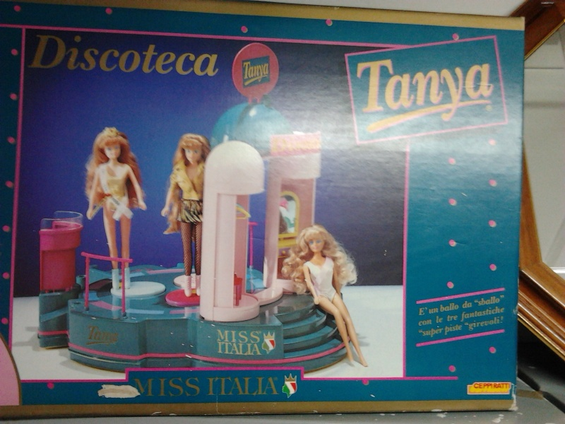 TANYA MISS ITALIA DISCOTECA NUOVO CEPPIRATTI 2014-019