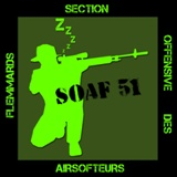 Save the Date ! (Le premier anniversaire de Units Airsoft) Logo_f11
