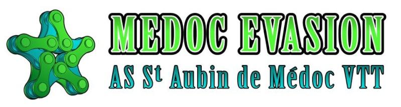 MEDOC EVASION VTT 11679610