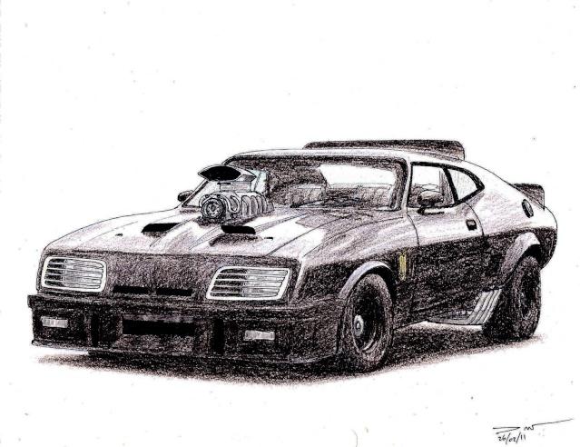 1979 - Mad Max - G Miller 1121_m10