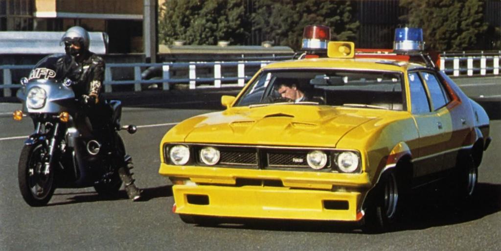 1979 - Mad Max - G Miller Mm1_dr10