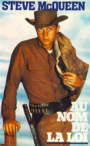 1979 - Mad Max - G Miller Nngitu10