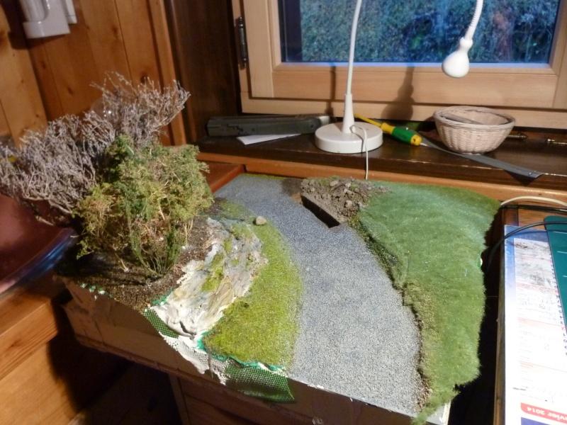 diorama P1080419