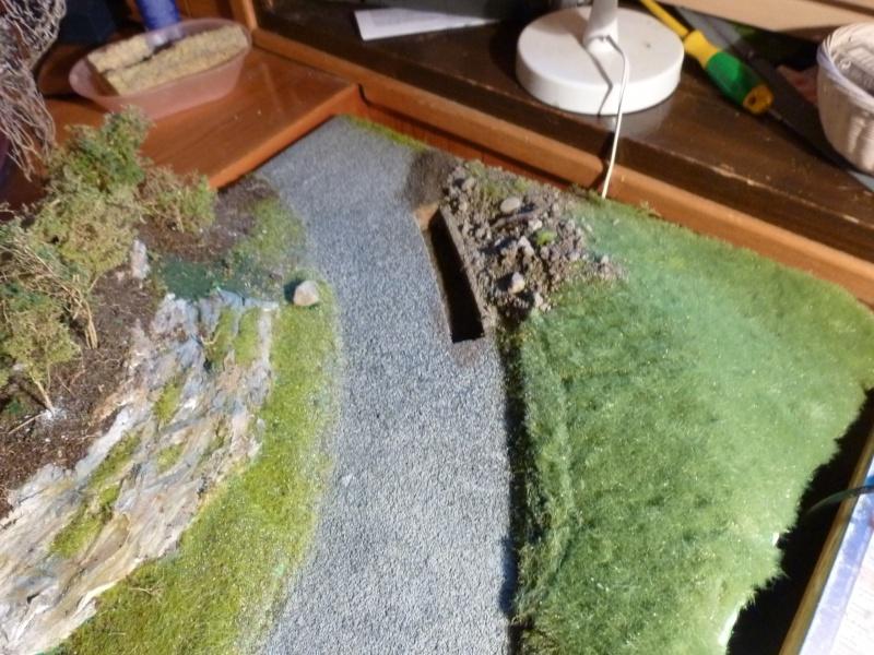 diorama P1080420